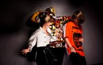 spi2170_4344_royksopp_and_robyn_by_stian_andersen_sonar2014