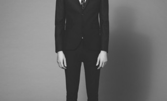 699x873xtopman-suiting-campaign-photos-001.jpg.pagespeed.ic.97_PcnFd2W