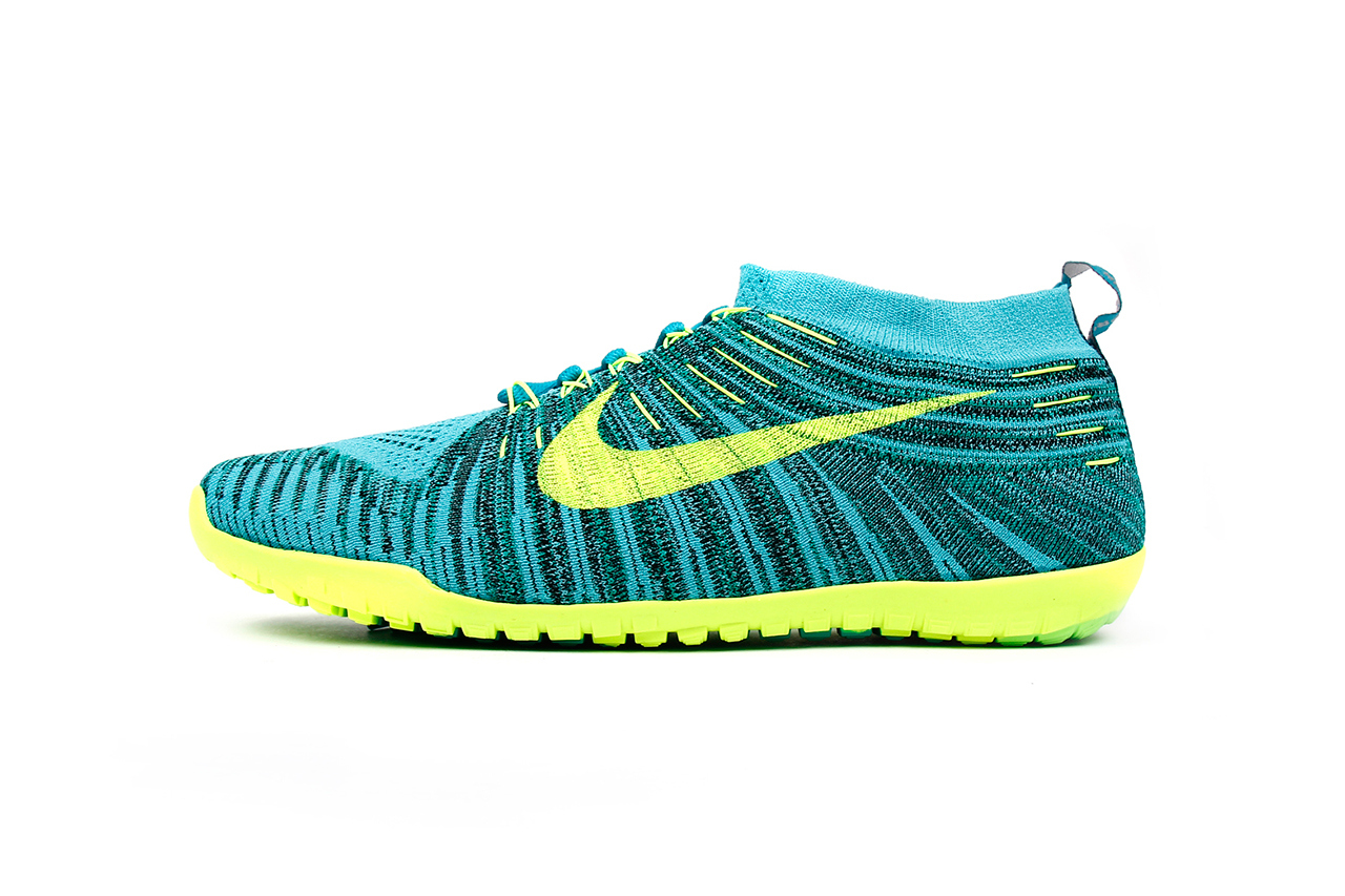 official photos d3cef a5387 50e8e 5d2da  norway nike free hyperfeel opinie 325e6 de347