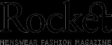 Rocket Magazine -