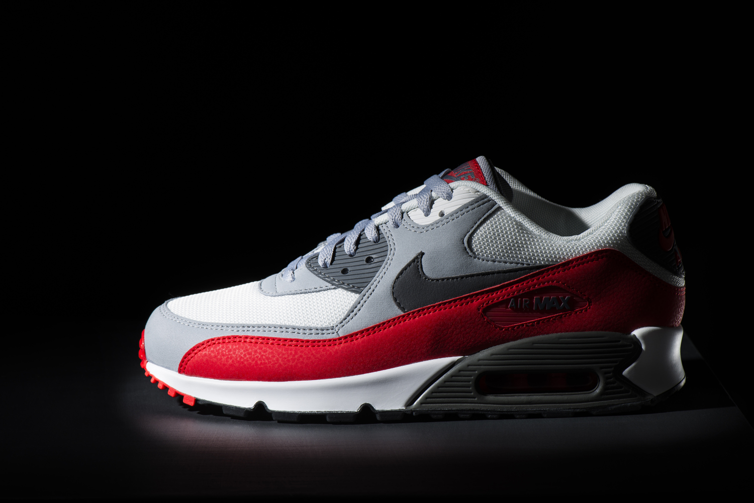 Nike Air Max Foot Locker España